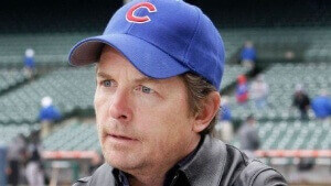 back to the future day mcfly chicago cubs