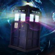 TARDIS Day