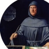 international accounting day pacioli