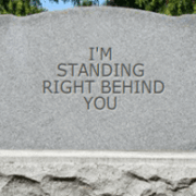 plan your epitaph day tombstone