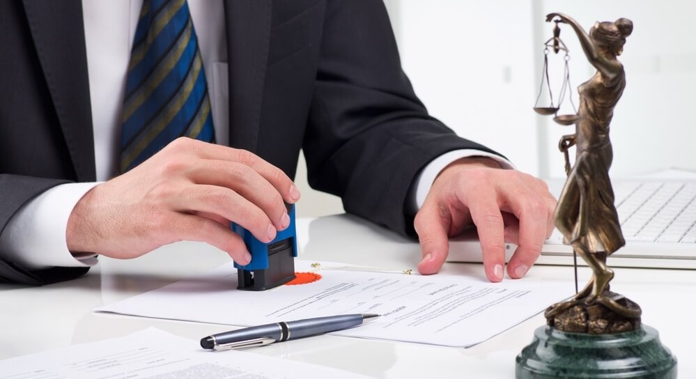 Why and How to Become a Public Notary