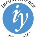inconvenience yourself day