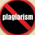 prevent plagiarism day