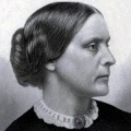 Susan B. Anthony Day