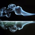 smoke and mirrors day