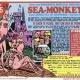 National Sea Monkey Day