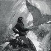 moby-dick marathon
