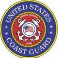 u.s. coast guard day