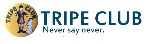World Trip Day Tripe Club