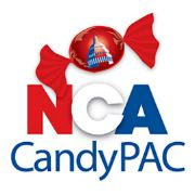 national chocolate day candypac image