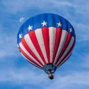 aviation in america day
