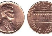 national lost penny day