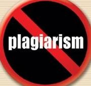 prevent plagiarism day