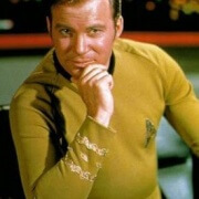 international talk like william shatner day