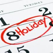 monday holiday law day