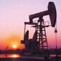 national petroleum day
