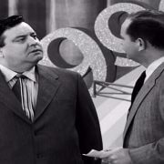 $99,000 Answer The Honeymooners Ralph Kramden